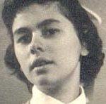 Doutor-Quem-Edy-Cerri-Susana