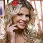 Doutor-Quem-Karina-Bacchi-Rosa
