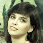 Doutor Quem - Lidia Brondi - Romana II