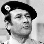 Doutor-Quem-Paulo-Goulart-Capitão-de-Brigada