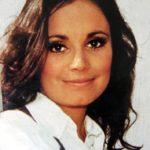 Doutor Quem - Regina Duarte - Romana I