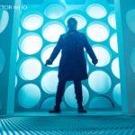 Jo Martin Doctor Who Brasil 01