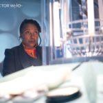 Jo Martin Doctor Who Brasil 04