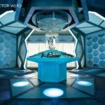 Jo Martin Doctor Who Brasil 05