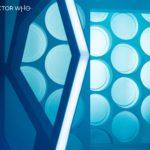 Jo Martin Doctor Who Brasil 07