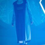 Jodie Whittaker Fugitive Judoon Doctor Who Brasil 01